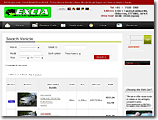 Japanese Used Car Exporter:EXCIAjapan